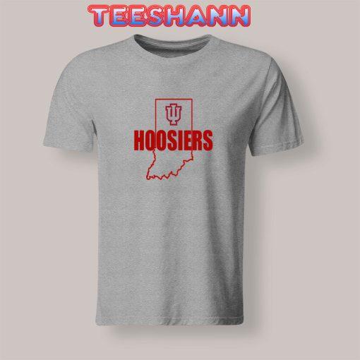 Tshirts Indiana Hoosiers
