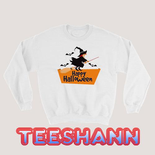 Trump Visual Art T-Shirt President USA Size S - 3XL