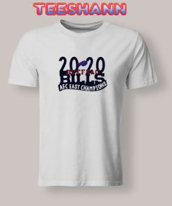 2020-Buffalo-Bills-T-Shirt