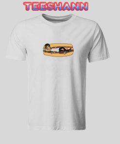 5SOS-Cheesesteak-T-Shirt