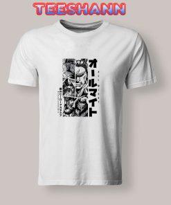 All-Might-My-Hero-Academia-T-Shirt