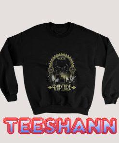 I-Chose-Rapture-Sweatshirt