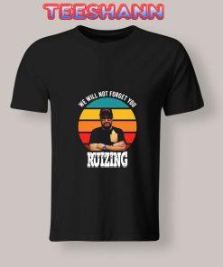 Ruizing-Carl-Ruiz-T-Shirt