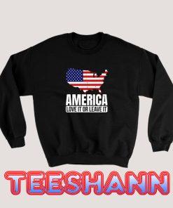 All-American-Dad-Patriotic-Sweatshirt