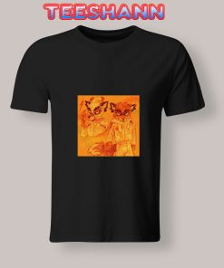 Fantastic-Mr-Fox-T-Shirt