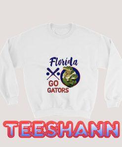 Florida-Go-Gators-Sweatshirt