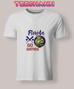 Florida-Go-Gators-T-Shirt