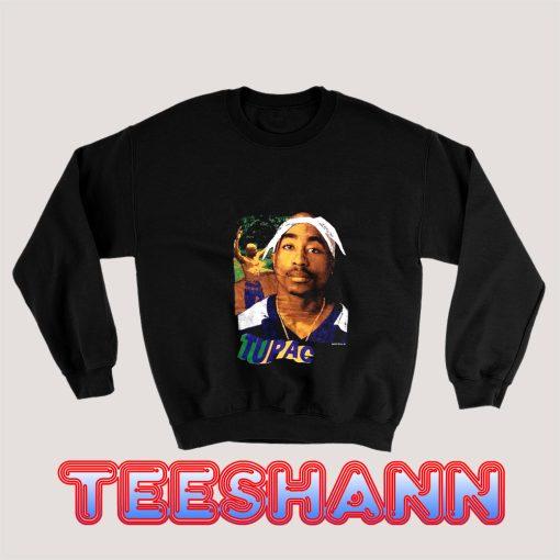 Vintage-Tupac-Rap-Hip-Hop-Sweatshirt