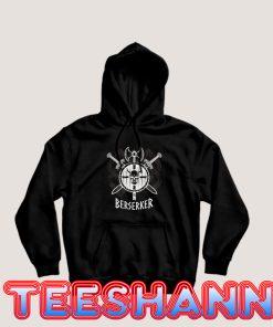 Berserker-Wild-Warrior-Hoodie
