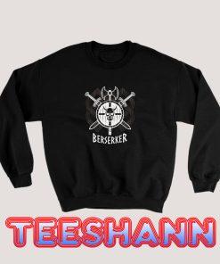 Berserker-Wild-Warrior-Sweatshirt