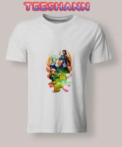 Star-Wars-Rebels-T-Shirt